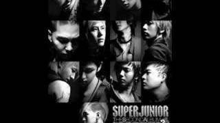 Super Junior - You're My Endless Love Song view on youtube.com tube online.