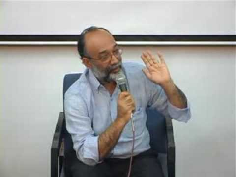 Impunity, Inequality and the State by Prof. Sanjoy Hazarika