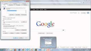 Como Retirar O V9 Do Internet Explorer