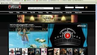 Darmowe Filmy Do Oglądania (free Movies To Watch)
