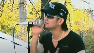 Самат Долотбаков - Сагындым сени
