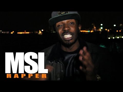 Msl – Fire In The Streets | Hip-hop, Uk Hip-hop, Rap