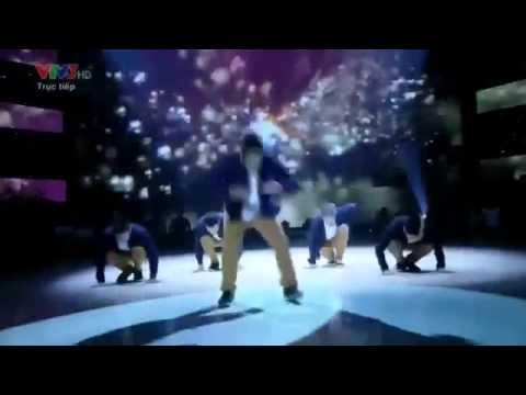Dumbo+Brills Con Bướm Xinh HD