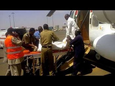 m23 tue toujours : un militaire de la monusco tué à beni