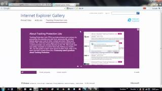 Como Instalar Complementos En Internet Explorer