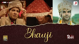 Bhauji Divya Kumar (Roohi) Video HD Download New Video HD