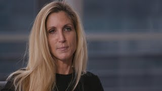 Why Ann Coulter Thinks President Trump Is 'Failing' | NYT - Opinion