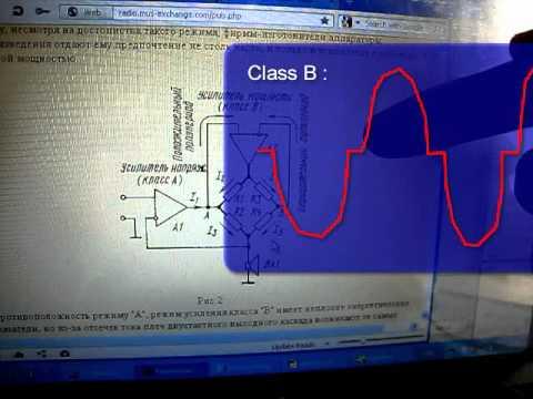 электрические принципиальные схемы оборудования вентиляции