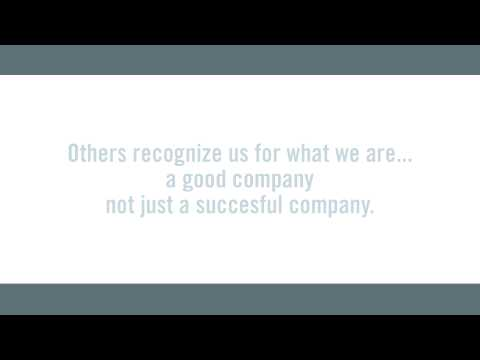 World's Most Ethical Companies® | Marriott International, Inc.