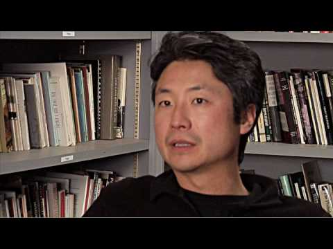 Princeton creative writing professors