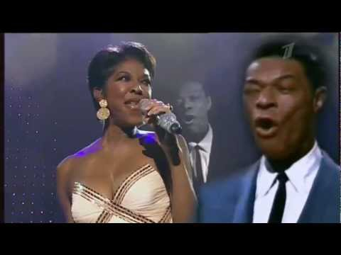 Natalie Cole | LIVE | Unforgettable