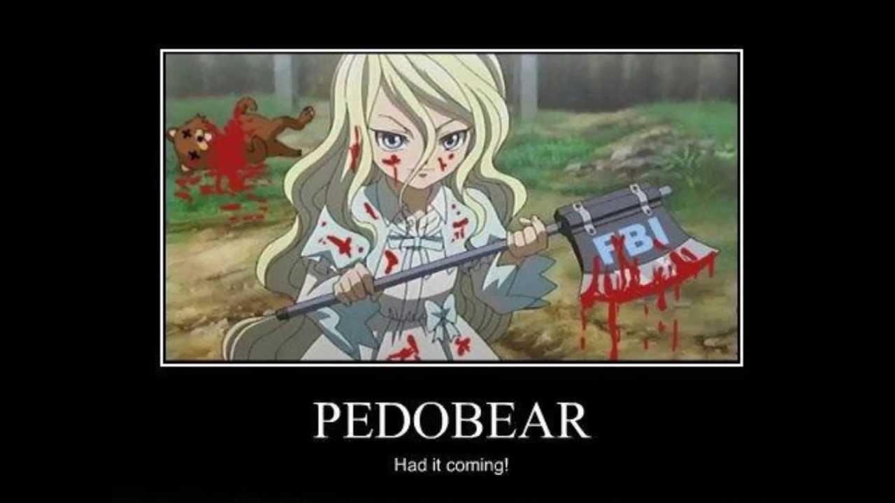 Fun Anime Meme : Youtube weird stuff memes