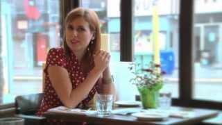 Chronique: Trois Films D'amour Ou Desexe