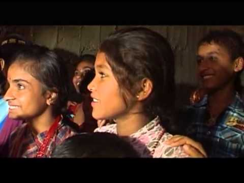 Maile Je Bhoge - Episode 4 - Child Marriage
