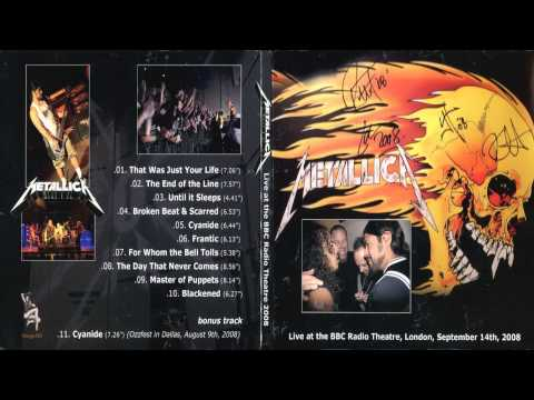 Emeli Sandé Concert Setlist at BBC Radio 1's Live Lounge ...