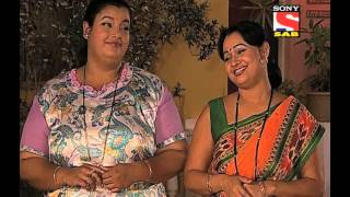 Taarak Mehta Ka Ooltah Chasma - Episode -623 _ Part 3 of 3