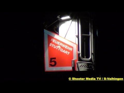 [Stuttgart] - Jugendliche LEICHTSINNIGKEIT endete für ein Mädchen tödlich | Stromunfall im Bahnhof