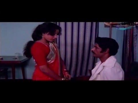 Alolam | Malayalam Film Part 5 of 6 | Gopi, K.R. Vijaya