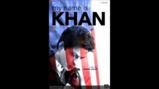Benim Adım Khan Full HD Izle