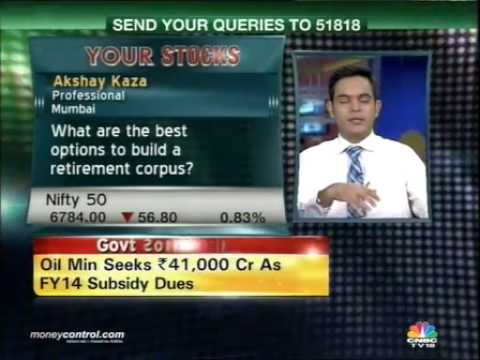Looking to invest in MFs? Pankaj Mathpal guides