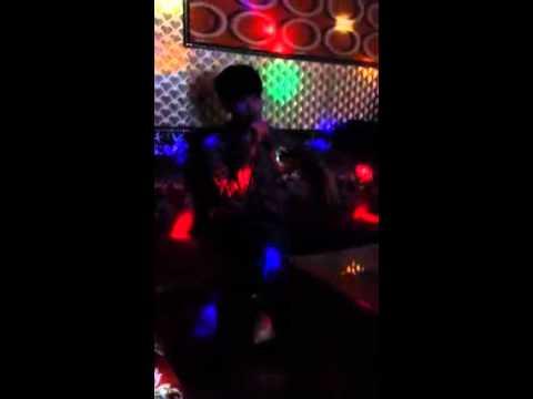 Khi người lớn cô đơn karaoke