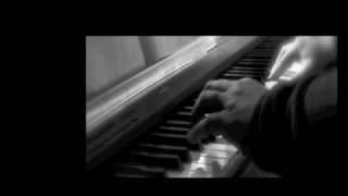 Love Theme From Romeo & Juliet Nino Rota Henry Mancini