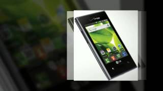 How To Root LG Optimus Zone VS410 EASY Guide!