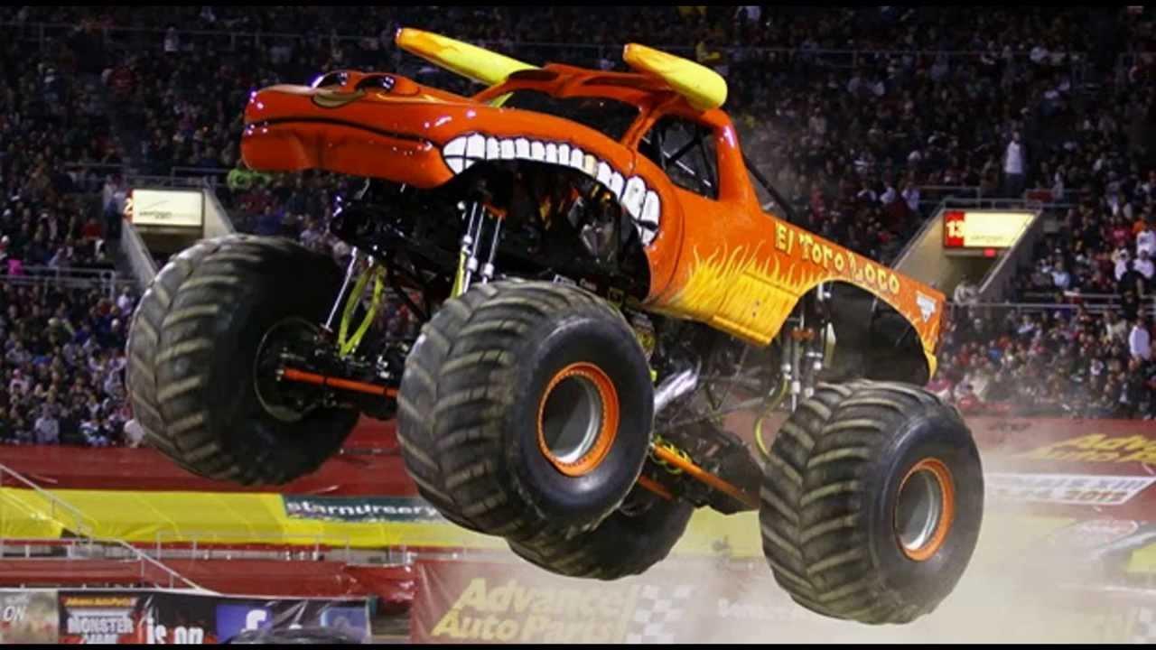 Monster Truck In Houston Active Deals - Monster car show houston tx