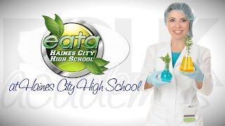 Environmental Agriculture & Technology Academy (EATA)