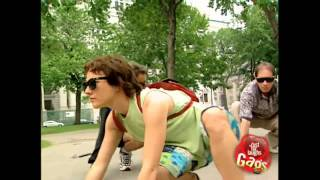 Hilarious,Best of Just For Laughs Gags 1 HOUR 2014 Part 13