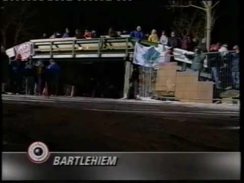 Elfstedentocht 1997 – deel #64