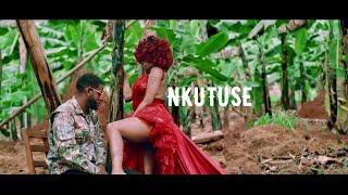 Nkutuse-eachamps.rw