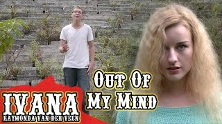 [Ivana & Alex Raco - Out Of My Mind (Original Song & Official...] Video