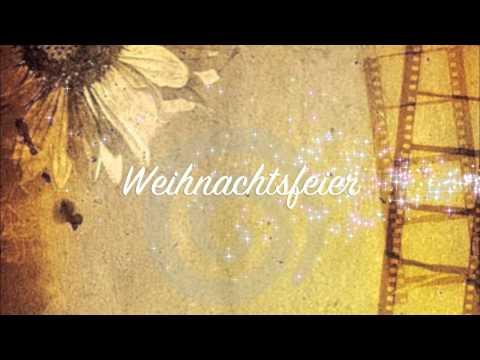 Beispiel: Das Bauernhaus - Imagefilm, Video: Das Bauernhaus.