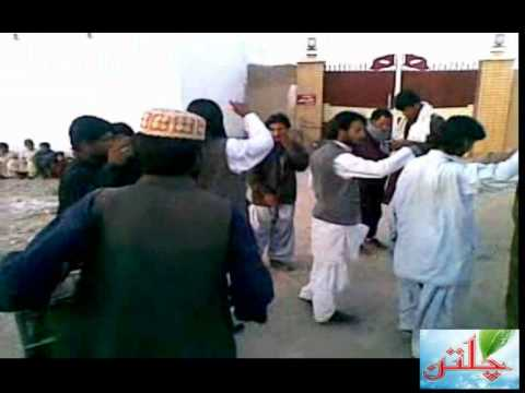 Mir Ahmed Chiltan wall Chap Anayat Saif Killi Sumal Abad Quetta Balochistan.mp4