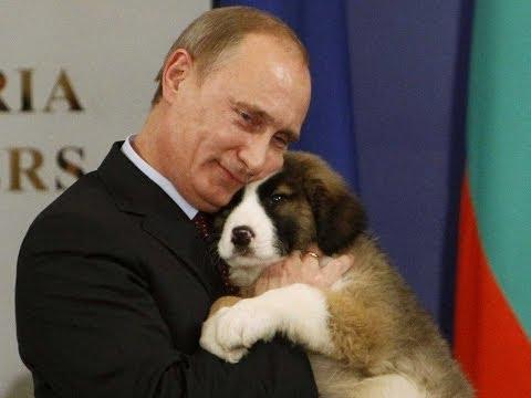 Crimea joins Russia
