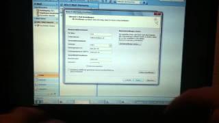 E-Mail Adresse Bei Outlook Einrichten Anleitung