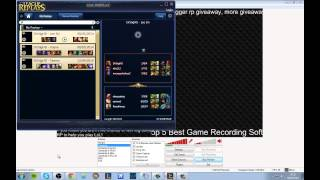 How To Stream To Twitch With OBS And Have No Lag!