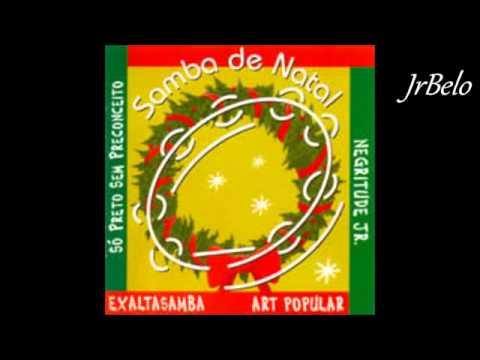 Art Popular Cd Completo Natal 1996   JrBelo