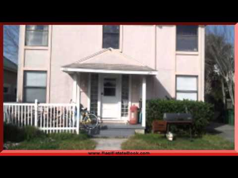 273/275 17th AVE, Jacksonville Beach, FL 32250