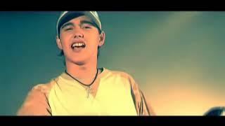 Фаррух Комилов - Унутай