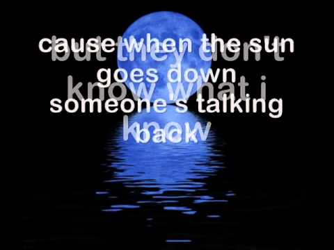 bruno mars - talking to the moon lyrics -MMA1_c18Das