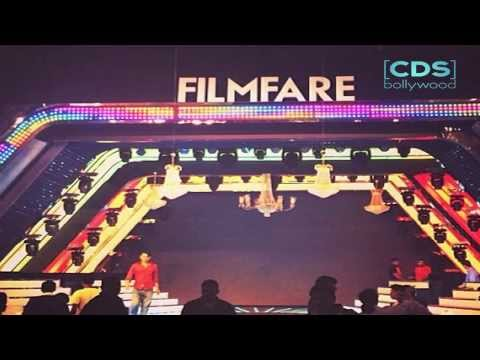 Filmfare Awards 2014 | Salman Khan And Katrina Kaif Perform Together