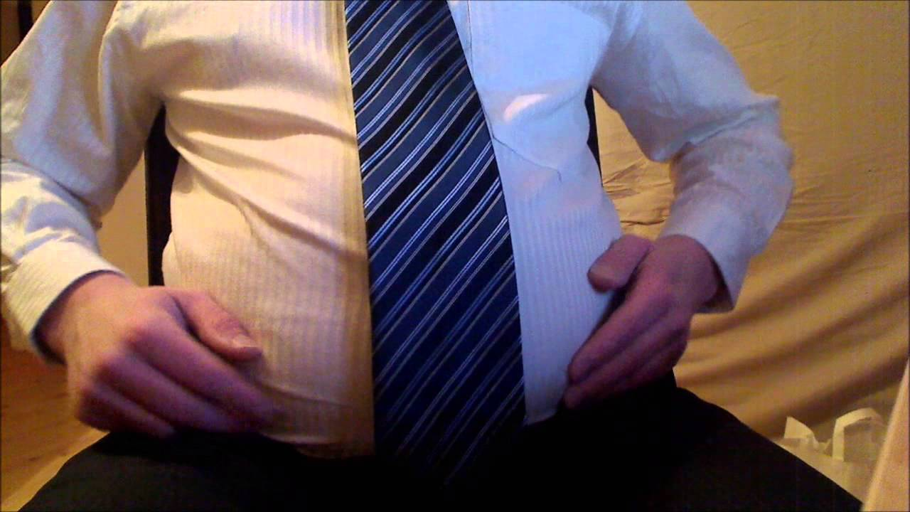 requested video fat belly in a suit youtube