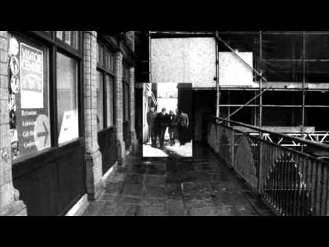 Joy Division - Ceremony (Rehearsal Session in Manchester 1980)