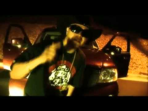 Chingo Bling - JEFE New music 2011 Chicano rap SPM BIG PUN LUCKY LUCIANO