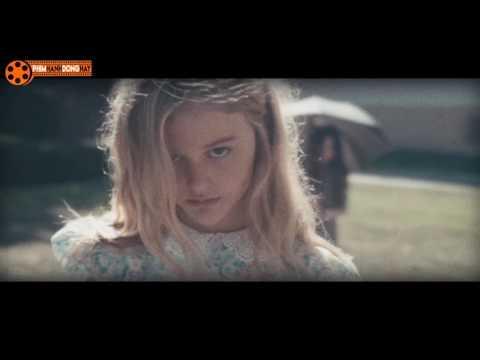 Phim ma rùng rợn nhất mọi thời đại - Lights Out  Trailer