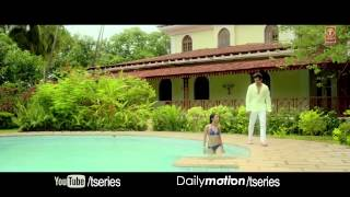 Kabhi Aayine Pe Full Video Song Hate Story 2014 Movie