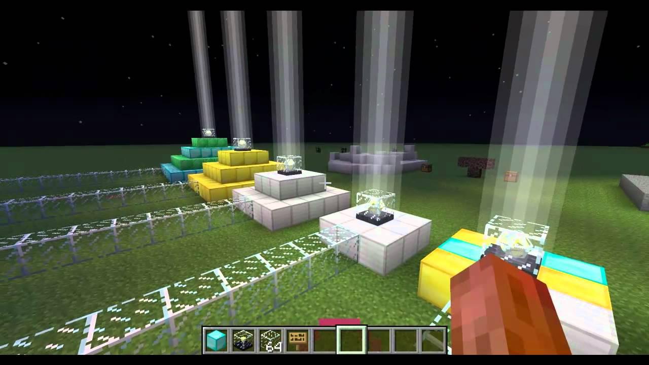 how to change minecraft skin cracked 1.12.2