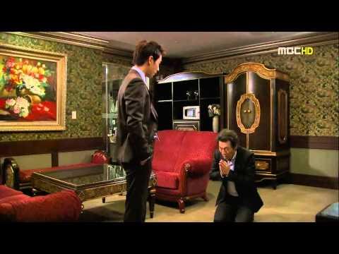 [Lồng Tiếng TVB] All My Love Ep 209   Gia Đình Yêu Thương Tập 209